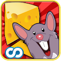 Cheese Slice icon