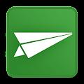 Android aplikacija Ljubljana Airport na Android Srbija