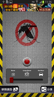 Screenshot of Mosquito KillerX