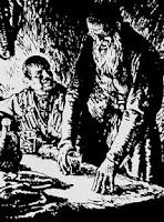 Лев Толстой. «Казаки»: мир без фальши и лжи