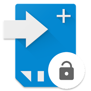 Link2SD Plus (New) APK Cracked Download