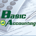 App Basic Accounting apk for kindle fire
