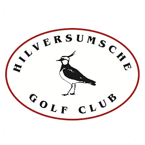 Hilversumsche Golf Club for Android