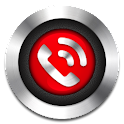 simple call recording icon