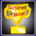 Tournament Organiser icon