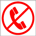 Call Block Scheduler icon