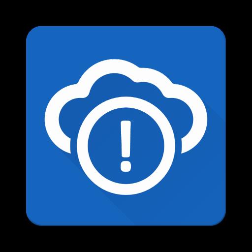 Android aplikacija МојВоздух - Загадување на Воздухот na Android Srbija