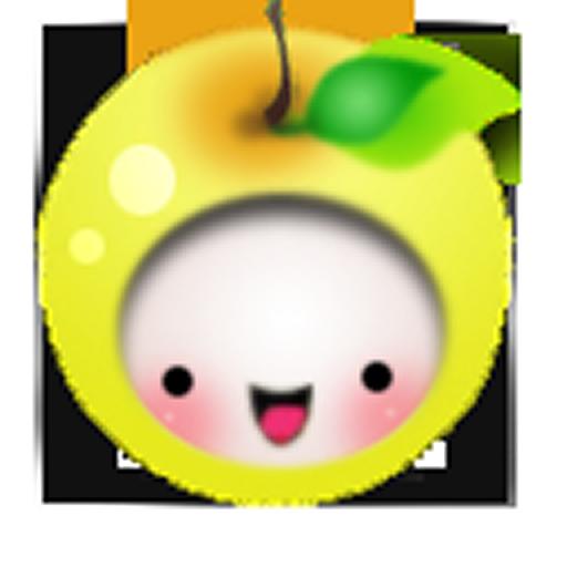 ささっと育児日記 生活 App LOGO-APP試玩