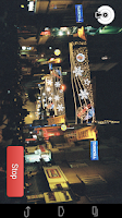 Screenshot of OpenWatch-Free Video Streaming