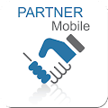 Partner Mobile - Pro APK for Ubuntu