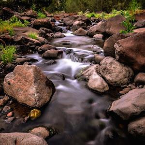 nightfall creek no wm.jpg