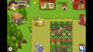 Screenshot of Happy Manor