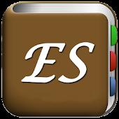 Todos Diccionario Español APK for iPhone