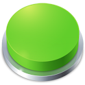 ButtonChecker icon