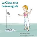 La Clara, una desconeguda icon
