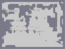 Thumbnail of the map 'ITM. / ART.'