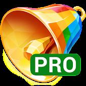 Download Full Audiko ringtones 2.18.0 APK
