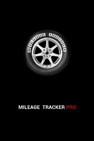 MileCalc :: The Ultimate Mileage Calculator for Frequent Flyers