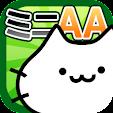 アスキ�.. file APK for Gaming PC/PS3/PS4 Smart TV