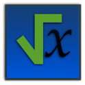 Root Calculator icon