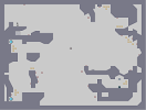 Thumbnail of the map 'Bitches Brewpost'