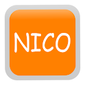 Uz Nico Viewer (Beta) icon
