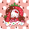 HELLO KITTY LiveWallpaper 6 icon