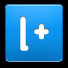 Liga+ icon