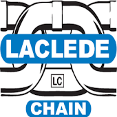 Download Laclede Chain APK for Laptop