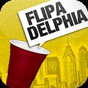 Always Sunny - Flipadelphia icon