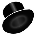 Dapper Speeddial Widget icon