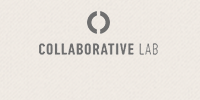 Collaborative Lab