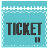 Download Android App Ticket Booking UK for Samsung