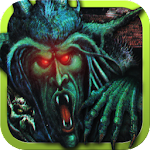 House Of Hell APK Image