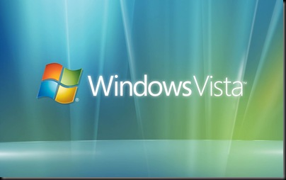 windows-vista[1]