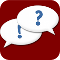 Questions Game icon