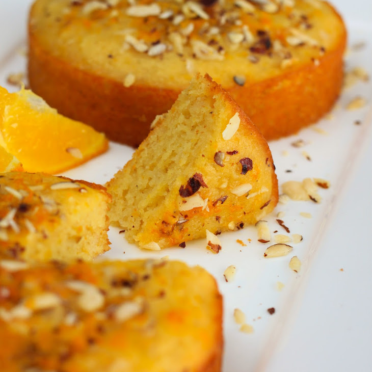 ... juice orang grapefruit cake pour environ 4 6 parts cake gluten free
