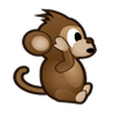 Rick Mono Free Runner icon