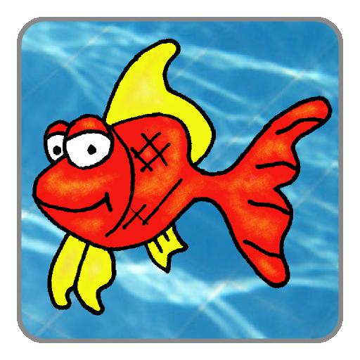 Learn To Swim 健康 App LOGO-硬是要APP