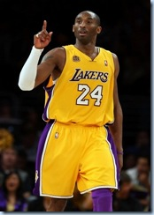 Kobe suggests that AllthatJazzbasketball.blogspot.com is #1