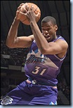 This was a new uniform back when Collins was an okay player