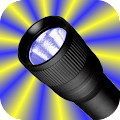 Free Flashlight APK for Windows 8