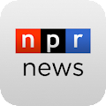 APK App NPR News for BB, BlackBerry
