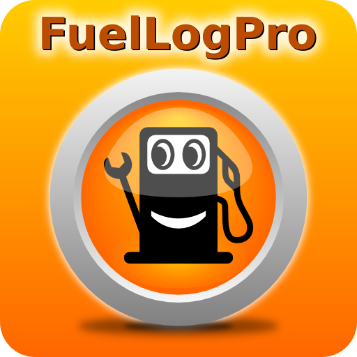 FuelLogPro License Key Applications (apk) téléchargement gratuit pour Android/PC/Windows