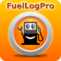 FuelLogPro License Key icon