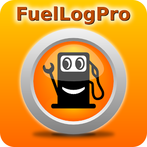 FuelLogPro License Key For PC