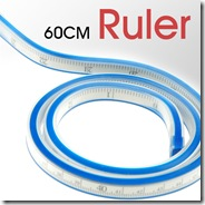 flexible_curve_60cm_ruler_g
