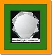 Esfuerzo_Personal[1]