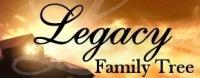 LegacyHdr