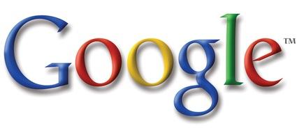 Google%20Logo